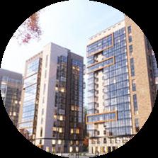 Остекление балконов и лоджий в Самаре цены